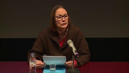 Le retour au foyer ou le temps de la dispersion - Suzanne Liandrat-Guigues
