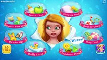 Learn how to care Babies with Baby Twins Terrible Two | Educational Games for Kids & Parrents