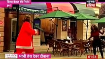 Pardes Mein Hai Mera Dil-21st January 2017_Latest UpDates