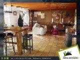 Maison A vendre Craponne sur arzon 250m2 - 230 000 Euros