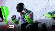 SKI - Slalom - Schladming