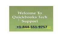 How to Restore QuickBooks Backup File? 18448308777 for Tech