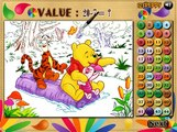 Cool Math Games For Kids Winnie The Pooh Cool Math Games For Grade 1