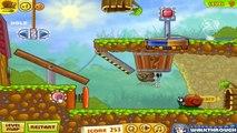 Snail Bob 2 - Snail Bob Games