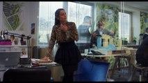 If I Were a Boy / Si j'étais un homme (2017) - Trailer (French)
