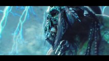 Warcraft - Movie Review ( Massive Spoilers ) WARCRAFT