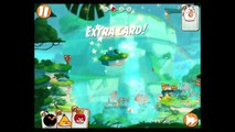 Angry Birds 2 (By Rovio Entertainment Ltd) - Level 78 - iOS / Android - Walktrough Gameplay