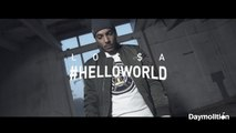 Lossa - #HelloWorld Épisode 2 / Jnoun