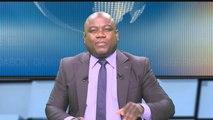 POLITITIA - Afrique: Les enjeux du partenariat Afrique-France - 13/01/2017