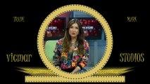 14.03.12 El Cuerpo del Deseo - Lorena Rojas 01.40.05