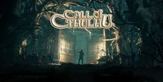 Nuevo video oficial Call of Cthulhu: Dephts of Madness