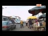 RTI - Cohésion sociale : Yamoussoukro abrite les réflexions sur une politique nationale