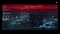 Hitman: Sniper - The Death Valley Update - iOS / Android - Gameplay Video