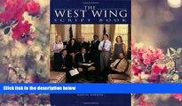 EBOOK ONLINE The West Wing Script Book (Newmarket Shooting Script) Aaron Sorkin Full Book