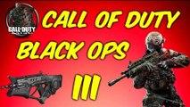 UNE GAME VITE FAIT BIEN FAIT (Black Ops 3)