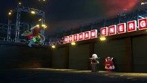 The LEGO Batman Movie - 70903 The Riddler Riddle Racer