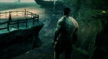 Call Of Cthulhu - Tráiler del juego de PS4, PC y Xbox One