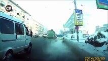 Brutal Car Crash Compilation Car accident car crash compilation▶▶▶