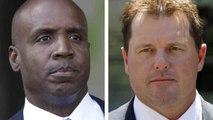 AP: Bonds & Clemens Inevitably in HOF?