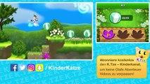 Lets Play Frozen Ganzer Film auf Deutsch als Olafs Abenteuer auf Nintendo 3DS | Part 5.