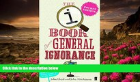 DOWNLOAD [PDF] QI: The Pocket Book of General Ignorance QI For Kindle