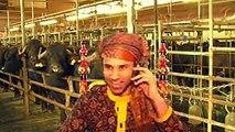 Pardesi Gets Visa - Rahim Pardesi - YouTube