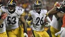 Rutter: Steelers Game Plan vs. Patriots