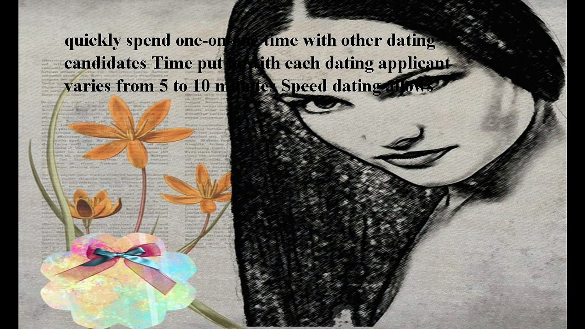 Online dating Cumbria