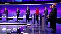 """""""Il ne faut pas faire la guerre tout le temps et à tout le monde"""" : passe d'armes entre Peillon et Valls"""