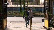 Video Lisanseha S01E18 720p