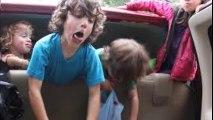 vomiting medicine कैसे करे चलती कार में उल्टी का उपचार??How to treat vomiting in the moving car???