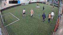 Equipe 1 Vs Equipe 2 - 19/01/17 21:43 - Loisir Poissy - Poissy Soccer Park