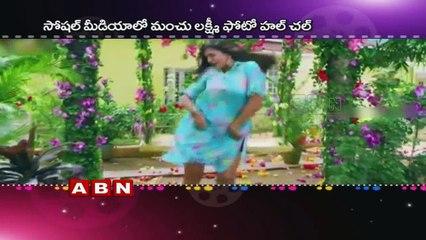 Tamilnadu Bandh On 20th January For Jallikattu