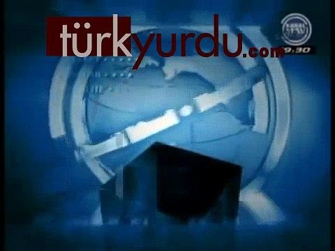 Komik Yerel Haber Spikeri | www.turkyurdu.com