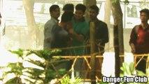 Taking Strangers Phone To Talk Gf Father Prank Delhi | Pranks In India | Danger Fun Club