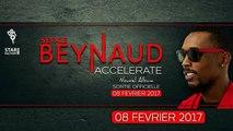 Serge Beynaud Ft. Krys - La danse du way (extrait)