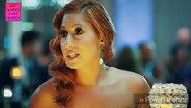 Tu Dua hai Dua - OK janu __ heart touching sad video__ Murat & Hayat
