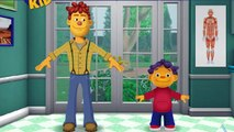 Sid the Science Kid - Sid Says - Sid the Science Kid Games - PBS Kids