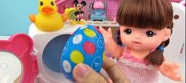 Jeux Pour Enfants - vidéos pour enfants - Jeux Amusants Pour les Enfants et la Créativité vidéos pour enfants