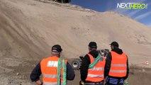 Best Of TERMINATOR X HILL CLIMB   Formula Offroad Skien!  fun fun fun fun fun fun fun