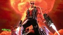 Random Game Facts #39 - versteckte Witze in Life is Strange & Witze über Duke Nukem