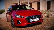 Essai – Hyundai i30 (2017) : la troisième est-elle la bonne ?