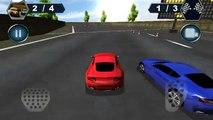 Car racing | Car racing games for kids | Baby Car Racing | Car Games