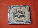 MEDINA AZAHARA.''25 AÑOS.''.(NAVAJAS DE CARTON.)(CD.)(2006.)