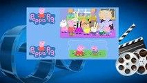 ᴴᴰ свинка ПЕППА 120 мин на Новый полный английский эпизодов о свинка Пеппа на английском эпизодов