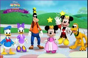 MINNIE MOUSE MICKEY MOUSE Y SUS AMIGOS DISNE MINNIES MASQUERADE MICKEY MOUSE CLUB HOUSE