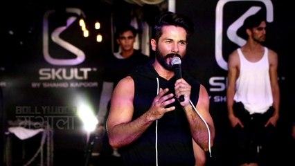 Kangana Ranaut Goes TOPLESS & Has Sex With Shahid Kapoor | Yeh Ishq Hai Video Song | Rangoon