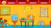 Приложение Мультфильмы для детей для android игры приложения кино бесплатно дети лучшие топ-телевизионный фильм