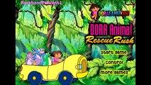 Dora The Explorer Car Driving Play Kids Games Nickelodeon