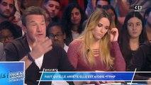 Benjamin Castaldi pousse un gros coup de gueule contre Brigitte Bardot Elle est homophobe et raciste